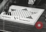 Image of African American children playing games New York United States USA, 1935, second 51 stock footage video 65675063275