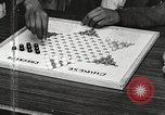 Image of African American children playing games New York United States USA, 1935, second 55 stock footage video 65675063275