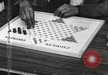 Image of African American children playing games New York United States USA, 1935, second 56 stock footage video 65675063275