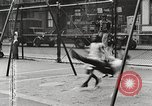 Image of Negro children New York United States USA, 1935, second 9 stock footage video 65675063276