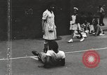 Image of Negro children New York United States USA, 1935, second 13 stock footage video 65675063276
