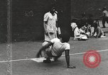 Image of Negro children New York United States USA, 1935, second 14 stock footage video 65675063276