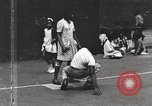 Image of Negro children New York United States USA, 1935, second 15 stock footage video 65675063276