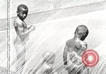 Image of Negro children New York United States USA, 1935, second 18 stock footage video 65675063276