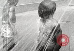 Image of Negro children New York United States USA, 1935, second 27 stock footage video 65675063276