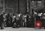 Image of Negro children New York United States USA, 1935, second 50 stock footage video 65675063276
