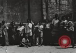 Image of Negro children New York United States USA, 1935, second 52 stock footage video 65675063276
