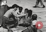 Image of Negro children New York United States USA, 1935, second 53 stock footage video 65675063276
