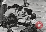 Image of Negro children New York United States USA, 1935, second 54 stock footage video 65675063276