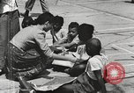 Image of Negro children New York United States USA, 1935, second 55 stock footage video 65675063276