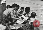 Image of Negro children New York United States USA, 1935, second 56 stock footage video 65675063276