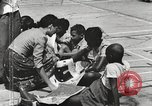 Image of Negro children New York United States USA, 1935, second 57 stock footage video 65675063276