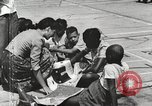 Image of Negro children New York United States USA, 1935, second 58 stock footage video 65675063276