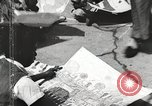 Image of Negro children New York United States USA, 1935, second 59 stock footage video 65675063276