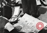 Image of Negro children New York United States USA, 1935, second 61 stock footage video 65675063276