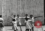 Image of Negro children New York United States USA, 1935, second 8 stock footage video 65675063277