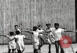 Image of Negro children New York United States USA, 1935, second 10 stock footage video 65675063277