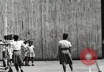 Image of Negro children New York United States USA, 1935, second 19 stock footage video 65675063277