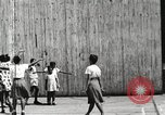 Image of Negro children New York United States USA, 1935, second 20 stock footage video 65675063277