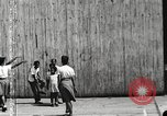Image of Negro children New York United States USA, 1935, second 22 stock footage video 65675063277