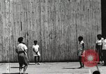 Image of Negro children New York United States USA, 1935, second 23 stock footage video 65675063277