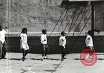 Image of Negro children New York United States USA, 1935, second 44 stock footage video 65675063277