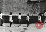 Image of Negro children New York United States USA, 1935, second 45 stock footage video 65675063277