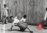 Image of Negro children New York United States USA, 1935, second 59 stock footage video 65675063277