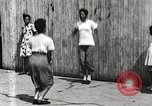 Image of Negro children New York United States USA, 1935, second 61 stock footage video 65675063277