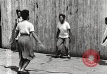 Image of Negro children New York United States USA, 1935, second 62 stock footage video 65675063277