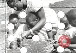Image of Negro children New York United States USA, 1935, second 1 stock footage video 65675063278