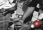 Image of Negro children New York United States USA, 1935, second 25 stock footage video 65675063278