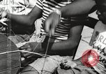 Image of Negro children New York United States USA, 1935, second 27 stock footage video 65675063278