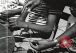 Image of Negro children New York United States USA, 1935, second 28 stock footage video 65675063278