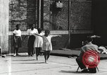 Image of Negro children New York United States USA, 1935, second 35 stock footage video 65675063278
