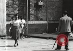 Image of Negro children New York United States USA, 1935, second 41 stock footage video 65675063278