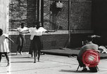 Image of Negro children New York United States USA, 1935, second 48 stock footage video 65675063278