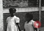Image of Negro children New York United States USA, 1935, second 61 stock footage video 65675063278