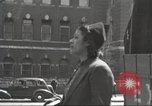 Image of YWCA programs for African American women in 1940 New York City USA, 1940, second 40 stock footage video 65675063280
