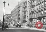 Image of YWCA programs for African American women in 1940 New York City USA, 1940, second 49 stock footage video 65675063280