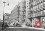 Image of YWCA programs for African American women in 1940 New York City USA, 1940, second 50 stock footage video 65675063280