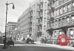 Image of YWCA programs for African American women in 1940 New York City USA, 1940, second 51 stock footage video 65675063280