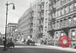 Image of YWCA programs for African American women in 1940 New York City USA, 1940, second 52 stock footage video 65675063280