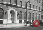 Image of YWCA programs for African American women in 1940 New York City USA, 1940, second 53 stock footage video 65675063280
