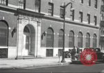 Image of YWCA programs for African American women in 1940 New York City USA, 1940, second 54 stock footage video 65675063280