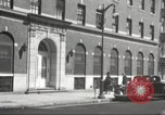 Image of YWCA programs for African American women in 1940 New York City USA, 1940, second 55 stock footage video 65675063280