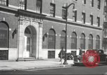 Image of YWCA programs for African American women in 1940 New York City USA, 1940, second 56 stock footage video 65675063280