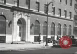 Image of YWCA programs for African American women in 1940 New York City USA, 1940, second 57 stock footage video 65675063280