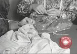 Image of Young Women's Christian Association New York United States USA, 1940, second 50 stock footage video 65675063282
