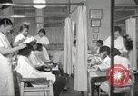 Image of Beauty parlor for African American women in Harlem New York City USA, 1940, second 19 stock footage video 65675063284